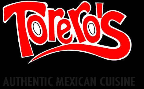 Torero's Mexican Restaurants NC